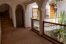 futon beds for sale gorgeous 4 bed riad for sale marrakech bosworth property