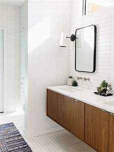 Austin Bathroom Design Our Austin Casa Mid Century Modern Master Bathroom