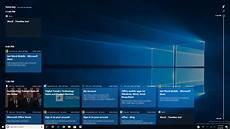 Microsoft Windows Timeline How To Use Windows Timeline Digital Trends