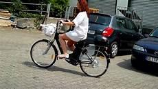 E Bike Werkzeugsortimo by Eco Bike 250w Electric Bicycle Available At Www Microbike