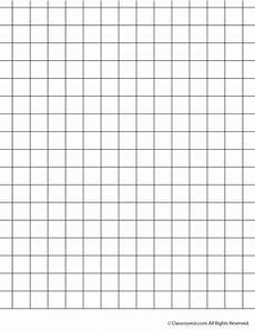 Cm Grid 1 5 Cm Grid Paper Woo Jr Kids Activities
