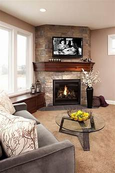 Fireplace Designs Fascinating Modern Fireplace Design For Awesome Living