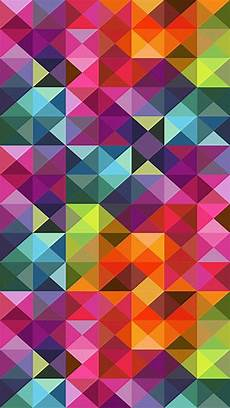colourful abstract iphone wallpaper moto x iphone abstract wallpaper mobile9 artistic