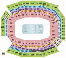 Stadium Series Tickets Live In Philadelphia In 2019