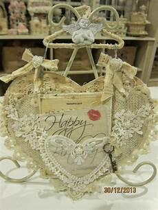 msgardengrove1 ornament shabby chic crafts