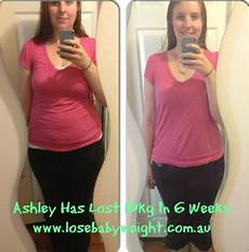 10 week weight loss photos before and after customnews
