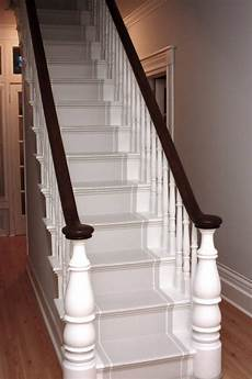 Stair Ideas Explore The 24 Best Painted Stairs Ideas For Your New Home