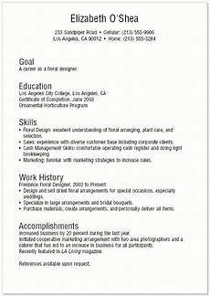 Resume Format For Teenagers Cv Template Teenager Job Resume Examples Job Resume