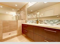 Bathrooms   Amazing Cabinetry Mission Viejo