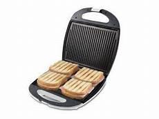 piastra tostapane professionale tostiera tostapane elettrico piastra toast antiaderente