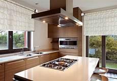 tende interno casa tende da interno per l arredamento della casa o ufficio