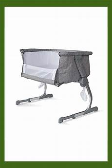 beside me dreamer bassinet bedside sleeper furniture