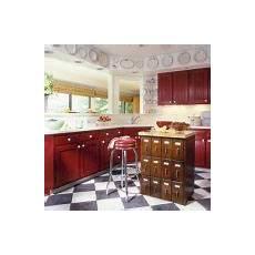 kitchen island cheap cheap kitchen island ideas with re purposing furniture