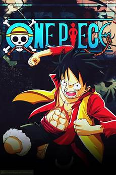 Luffy Wallpaper Iphone by Luffy Background For Iphone By Kingwallpaper On Deviantart