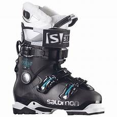 Ski Boot Flex Weight Chart Guaranteed Warmth And Comfort In Any Condition For All