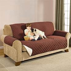 Cover Para Sofa 3d Image by Sofa Cover For Living Room Cheap Corner Slipcovers Set