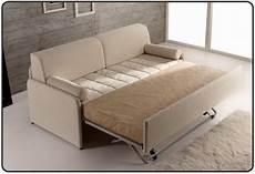 divani letto singoli divano letto trasformabile in due letti singoli sfoderabile