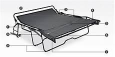 leggett and platt sleeper sofa mechanism www