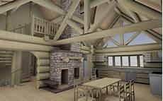 Log Home Design Software Free Log Home Design Software Free Interior Design Tool