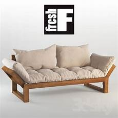 Footon Sofa 3d Image by Fresh Futon Edge Futon Sofa Outdoor Sofa