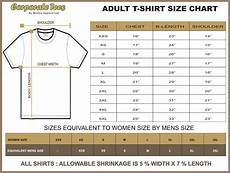 Styles Port Polo Ralph T Shirt Size Chart For Men