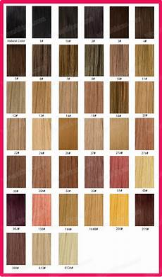 Hbc Hair Color Chart Philippines Natural Color Yaki Straight Brazilian Hair Weave