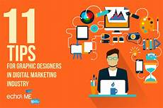 Marketing Graphic Design 11 Tips For Graphic Designers In The Digital Marketing