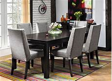 raymour and flanigan dining room sets raymour and flanigan dining room set the arts