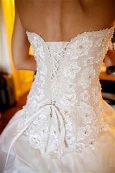1000 images about diy corset on pinterest corset
