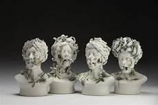 Ceramic Sculpture Artists Top 7 Contemporary Ceramic Artists Caffeine Stoneware