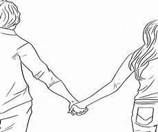 Ausmalbilder Zum Ausdrucken Bff Freundschaft Malvorlagen Kostenlos Zum Ausdrucken