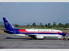 Sriwijaya Air to open direct flights between Surabaya