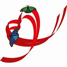 Design Your Own Ribbon Ribbon Tattoos Designs Ideas And Meaning Tattoos For You