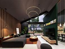 home design pictures interior interstellar an out of this world stylish home interior