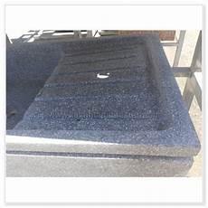 lavelli in graniglia lavelli da esterno pl101 lavandinidaesterno it ordina