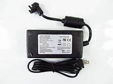 ac adapter power supply for recliner sofa chair adapter