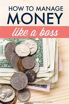 Best Way To Manage Money How To Manage Money Better And Become A Financial Rockstar