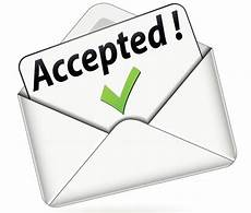 Getting Accepted To College Gaining Acceptance To An Msw Program Tips For Bsw