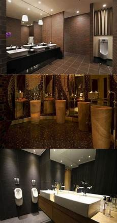 commercial bathroom design commercial bathroom design