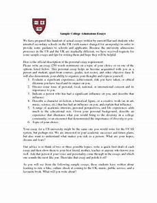 College Application Essay Outline College Application Essay Writing Outline Google Search