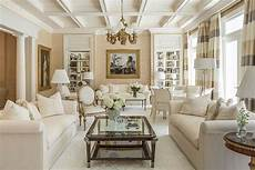 Classy Design Get The Look An Elegant And Classy Living Room Classy