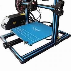 3d printer build surface 3m sticker heated bed sheet for