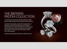 Browns Jewellers   South Africa?s Leading Jewellery Store