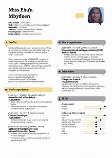 Video Editor Resume Resume Examples By Real People Video Editor Resume