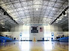 Santa Cruz Warriors Seating Chart Santa Cruz Warriors Arena Fabritecture