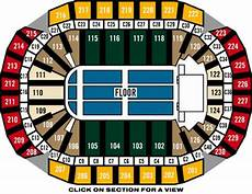 Mn Wild Xcel Seating Chart Xcel Energy Center Maplets