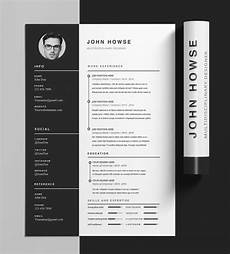 Creative Resumes Templates Free The Best Free Creative Resume Templates Of 2019 Skillcrush