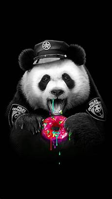 panda supreme wallpaper pin by brigitte on lol in 2019 panda