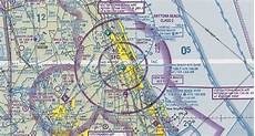 Aeronautical Charts For Sale 6 Negatives To Learning To Fly In Florida Digital Pilot