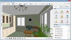 Drelan Home Design Software For Mac Interior Design Software Review Your Home In 3d